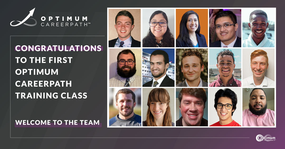 optimum-careerpath-training-class-2021-01